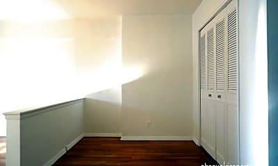Bedroom, 855 E 7th St 5J, 1