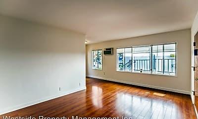 Living Room, 644 Westbourne Dr, 0