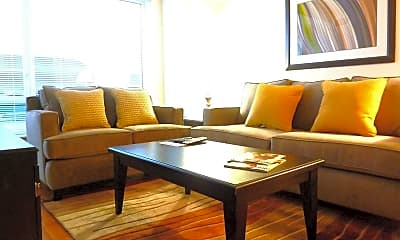 Northeast Suites - Temporary Furnished Housing, 1