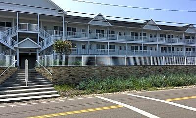 Sandpiper Co-Op Apartments, 2