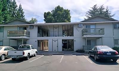 Wsa Apartments, 0