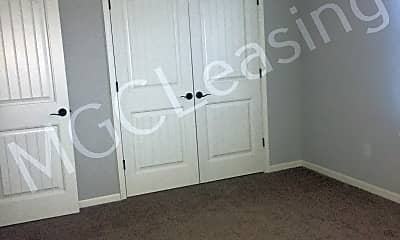 Bedroom, 30 NE 93rd St, 1