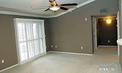 Bedroom, 6850 Sharlands Ave U2120, 2