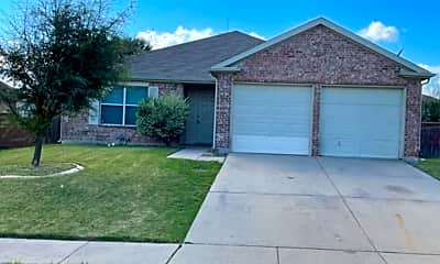 Photo 51, 1601 Waters Edge Dr., 1