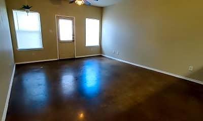 Living Room, 10714 Mathom Landing, 1