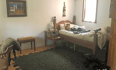 Bedroom, 1361 Oakengate Ln, 0