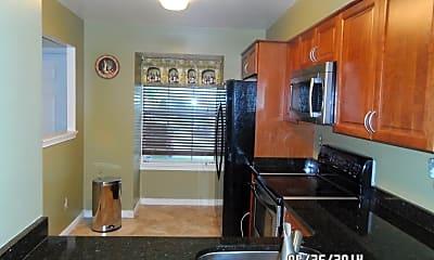 6955 Rockfield Rd, 1