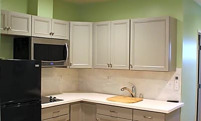 Kitchen, 3562 Niblick Dr, 0