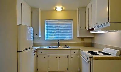 Kitchen, 3756 Poinciana Dr, 1