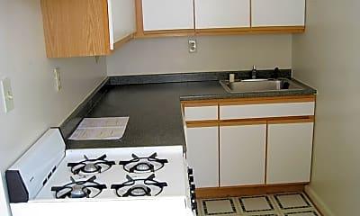 Kitchen, 35 N Bedford St, 2