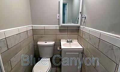 Bathroom, 1609 Bicknell Ave, 2