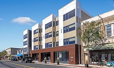 Building, 131 Brighton Ave 302, 0