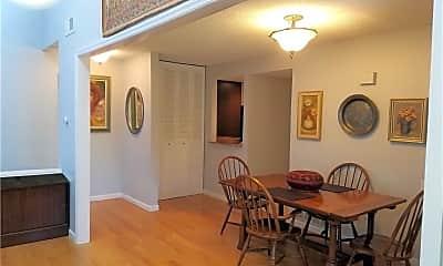Dining Room, 6 Orange Ln 5, 1