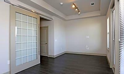 Kitchen, 5655 Frisco Square Blvd, 1
