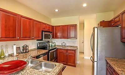 Kitchen, 625 NW 170th Terrace, 0