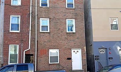 Building, 430 Morris St 2, 2