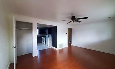 Living Room, 434 S 700 W, 0