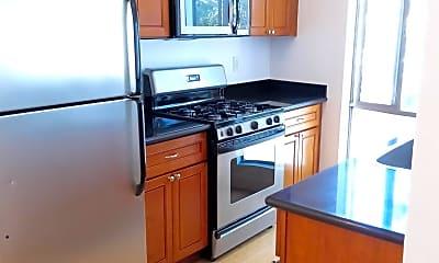 Kitchen, 88 Garland Ave, 0