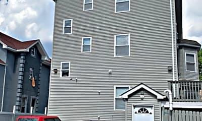Building, 152 Chilton St, 2