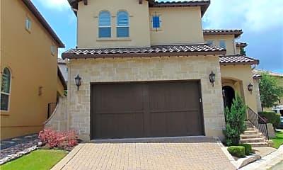 Building, 4501 Westlake Dr 25, 0