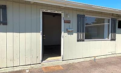 Building, 2321 SE Salem Ave, 0