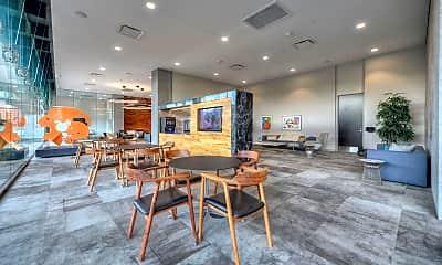 Dining Room, 7120 E Kierland Blvd 913, 2