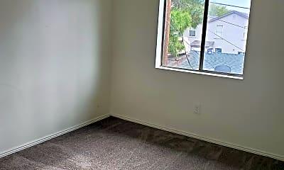 Bedroom, 1234 N 36th St, 2