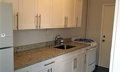 Kitchen, 1521 SE 2nd Ct 6, 1