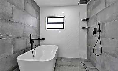 Bathroom, 9231 SW 16th Rd E 9231, 1