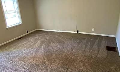 Bedroom, 2714 Dean Ave, 1