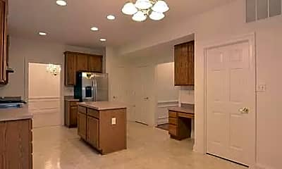 Kitchen, 21207 Hickory Forest Way, 0