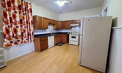 Kitchen, 97 Deblock Rd 3, 1
