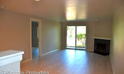 Living Room, 734 Kirkland Cir, 1