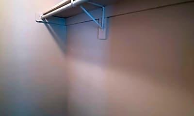Bedroom, 76 Voda Ct, 2