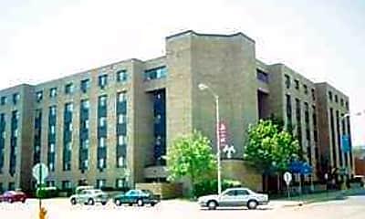 Winhaven Court, 2