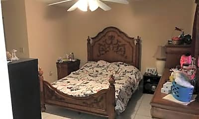 Bedroom, 10819 NW 7th St, 0
