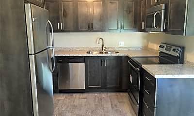 Kitchen, 6620 SW 39th St, 0