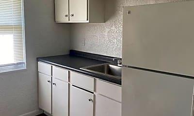 Kitchen, 3629 Karwin Dr, 0