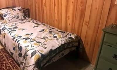 Bedroom, 139 Woodrow Ave, 2