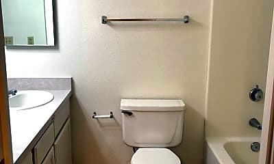 Bathroom, 8612 Lyn River Ct, 2