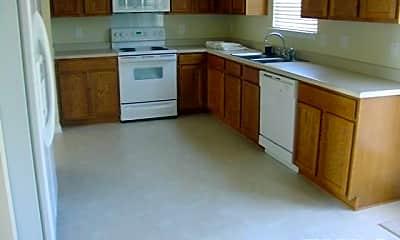 Kitchen, 105 Chandler Springs Dr, 1