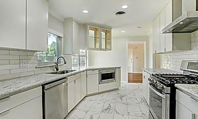 Kitchen, 3019 Fairhope Street, 0