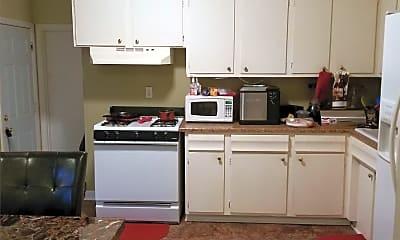 Kitchen, 1903 Crimson Dr, 1