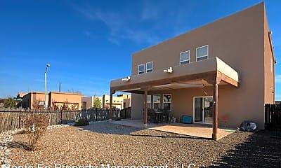 Building, 4101 Luna Grande Ln, 1