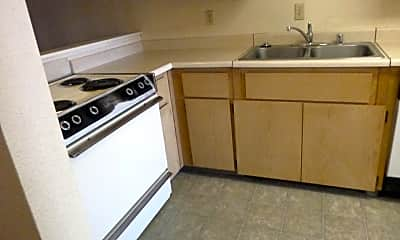 Kitchen, 1170 Kenny Dr, 2