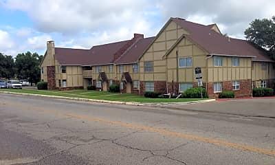 Lakewood Estates, 0