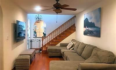 Living Room, 16732 W Magnolia Blvd, 2