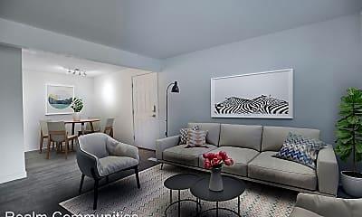 Living Room, 25 Orchard Dr, 1