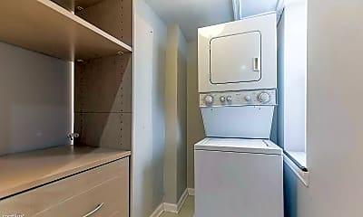 Bathroom, 137 S 2nd St, 2