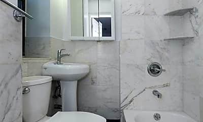 Bathroom, 181 Havemeyer St 2G, 0